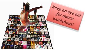 Motus O Dance Theatre