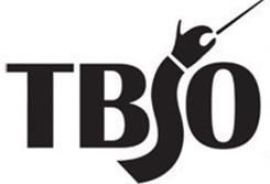 Thunder Bay Symphony Orchest